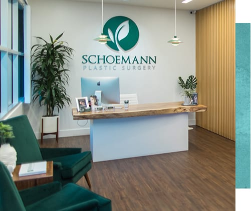 Schoemann_encinitas_0001_learnaboutuswidget